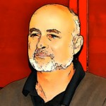 Episode 90: Sci-Fi and Philosophy with Guest David Brin
