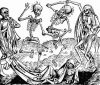 "A Philosophical Horror Story: Chaucer's ""The Pardoner's Tale"""
