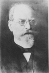 Edmund Husserl-filtered