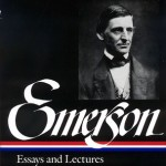 Topic for #102: Emerson on Wisdom and Individuality