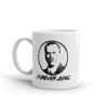 Forever Jung Mug 001
