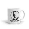 Forever Jung Mug 003