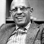 PREVIEW-Episode 49: Foucault on Power and Punishment