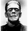 "On Being a Monster: ""Frankenstein"" and Creative Ambition, Part IV—Monster"