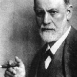 PREVIEW-Episode 26: Freud on the Human Condition