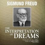 FreudInterpretation
