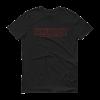 Friedrich Nietzsche Things T-Shirt