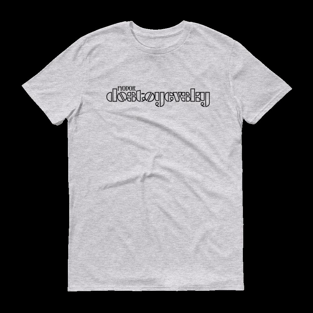 Fyodor-Dostoyevsky-Shirt_Heather-Grey