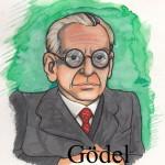 Episode 95: Gödel on Math