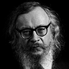 a biography of jerzy marian grotowski from poland Jerzy grotowski, (born august 11, 1933, rzeszów, poland—died january 14, 1999, pontedera, italy), international leader of the experimental theatre who became famous in the 1960s as the director of productions staged by the polish laboratory theatre of wrocław.