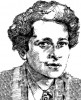 Topic for #125: Hannah Arendt on the Political, Private, and Social