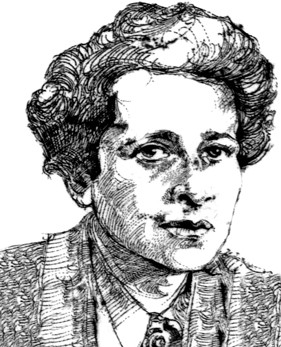 Image result for arendt plurality