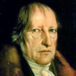 Episode 15: Hegel on History