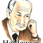 Episode 80: Heidegger on our Existential Situation