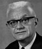 Philosophy of History Part XXII: Carl Gustav Hempel and the Return of Positivist History