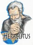 Episode 79: Heraclitus on Understanding the World