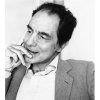 "Phi Fic #17 ""Invisible Cities"" by Italo Calvino"