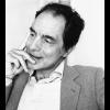 "Phi Fic #17 ""Invisible Cities"" by Italo Calvino"