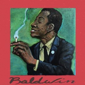 biographical essays james baldwin Novelist, essayist, and playwright james baldwin stands out as one of america's most-treasured wordsmiths.
