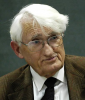 Jurgen Habermas and the Public Sphere