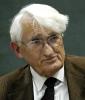 Jurgen Habermas and the Public Sphere