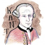 Episode 105: Kant: What Is Beauty?