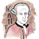 Kant-1