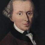 Episode 19: Kant: What Can We Know? (Citizens Only)