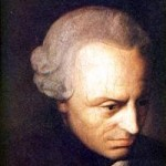 Episode 10: Kantian Ethics: What Should We Do?