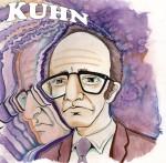 Episode 86: Thomas Kuhn on Scientific Progress