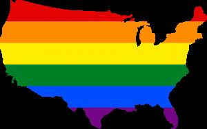 LGBT_USA