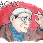 Episode 74: Jacques Lacan's Psychology