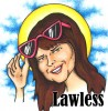 Episode 64: Celebrity, with guest Lucy Lawless (Citizens Only)