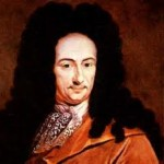 Episode 6: Leibniz's Monadology: What Is There?