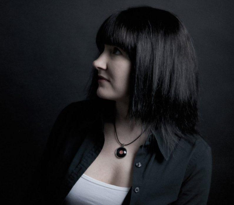 Lindsay Murray