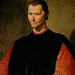 Episode 14: Machiavelli on Politics