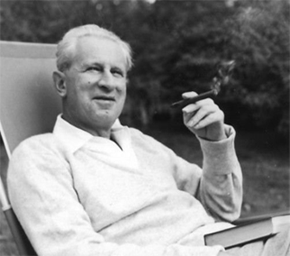 Image result for marcuse meme