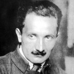 "Not School: Heidegger's ""Being and Time"" Discussion Series"