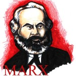Episode 70: Marx on the Human Condition