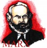 "Not School: Marx's ""Communist Manifesto"""