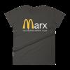 Marx-You-Deserve-a-Break-Today-Ladies-T-Shirt-Smoke