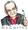 """Episode 63: Existentialist Heroes in Cormac McCarthy's """"No Country for Old Men"""" (Citizens Only)"""