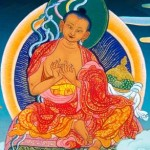 "Episode 27: Nagarjuna on Buddhist ""Emptiness"" (Citizens Only)"