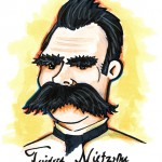 Episode 119: Nietzsche on Tragedy and the Psychology of Art (Part Three)