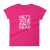 Nietzsche-Is-Not-Dead-Womens-Hot-Pink