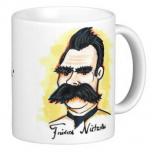 Nietzsche front clean