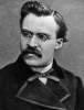Philosophy of History Part XIV: Friedrich Nietzsche: History as Art