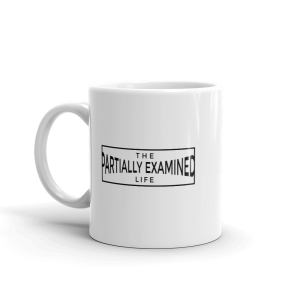 PEL-of-a-Great Mug 001
