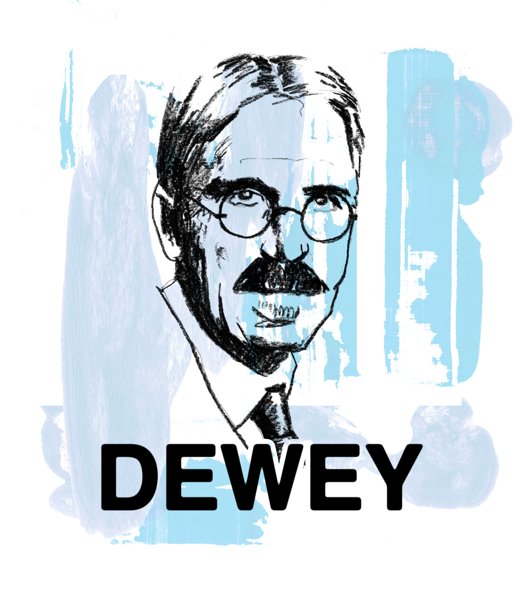john dewey experience education essay