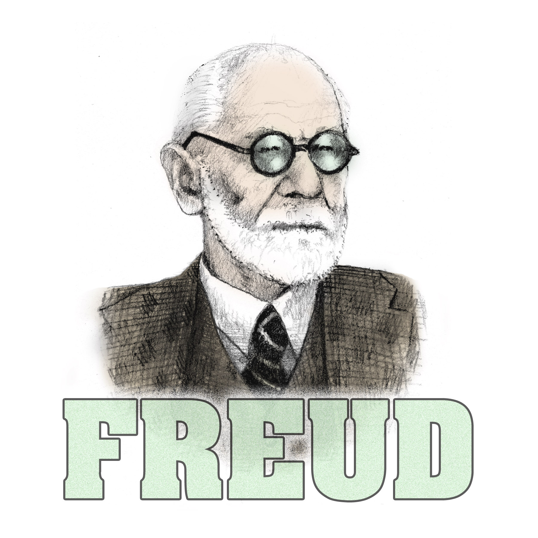 Episode 116: Freud on Dreams | The Partially Examined Life ...
